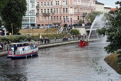 Ster na Bydgoszcz-parada 2018_SG (42)