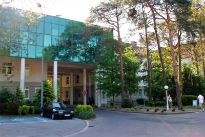 Szpital Miejski Warmińskiego_SG (2)