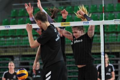 Trening polskich siatkarek_SG (15)