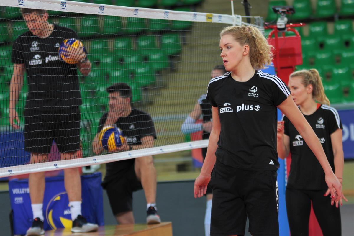 Trening polskich siatkarek_SG (21)