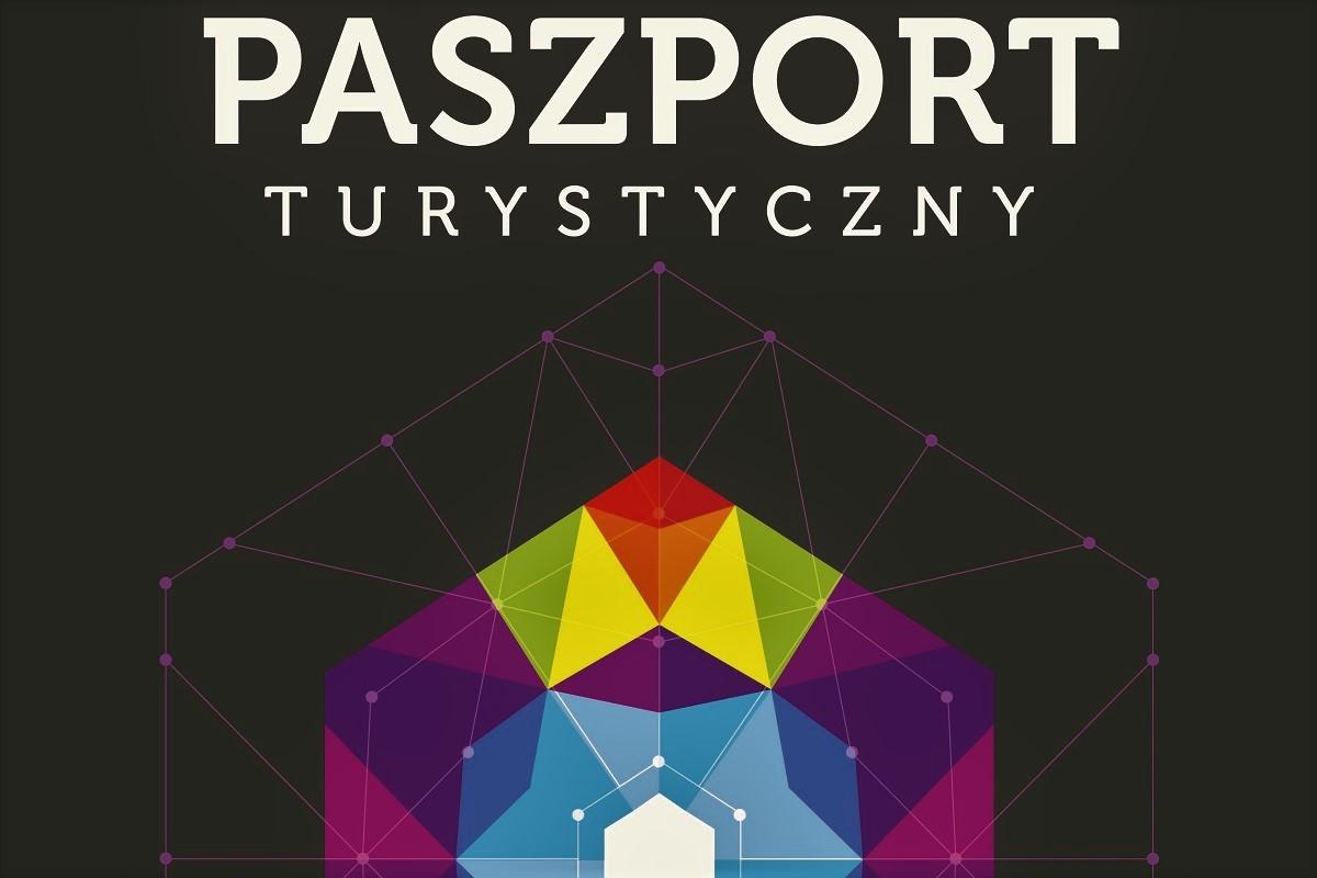 paszport 2018 okładka