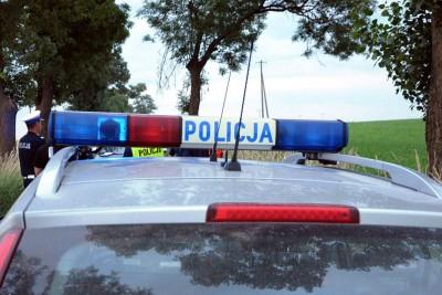 policja_na sygnale_ MR