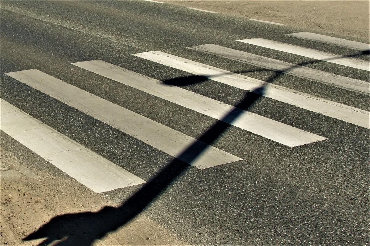 społeczny rzecznik pieszych w bydgoszczy