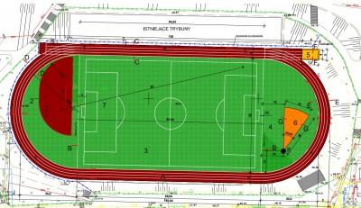 stadion-piwnika-dokumentacja-projektowa