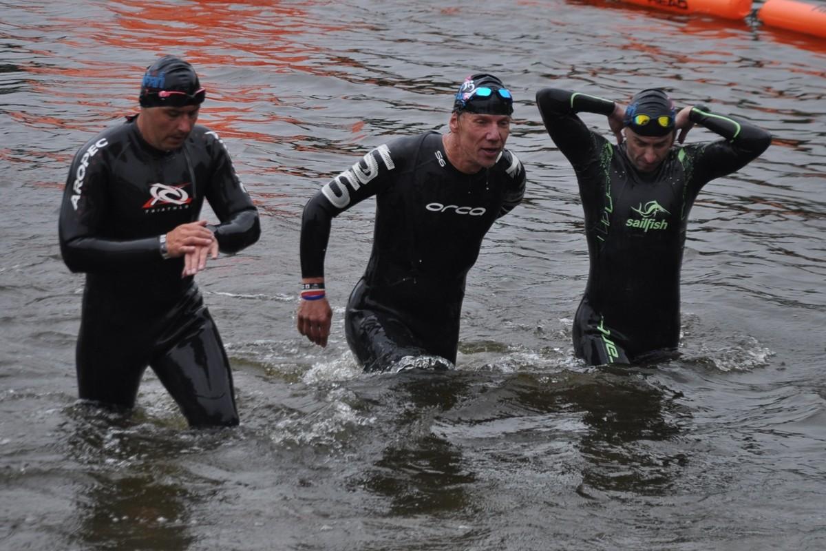 triathlon mrocza - st (20)