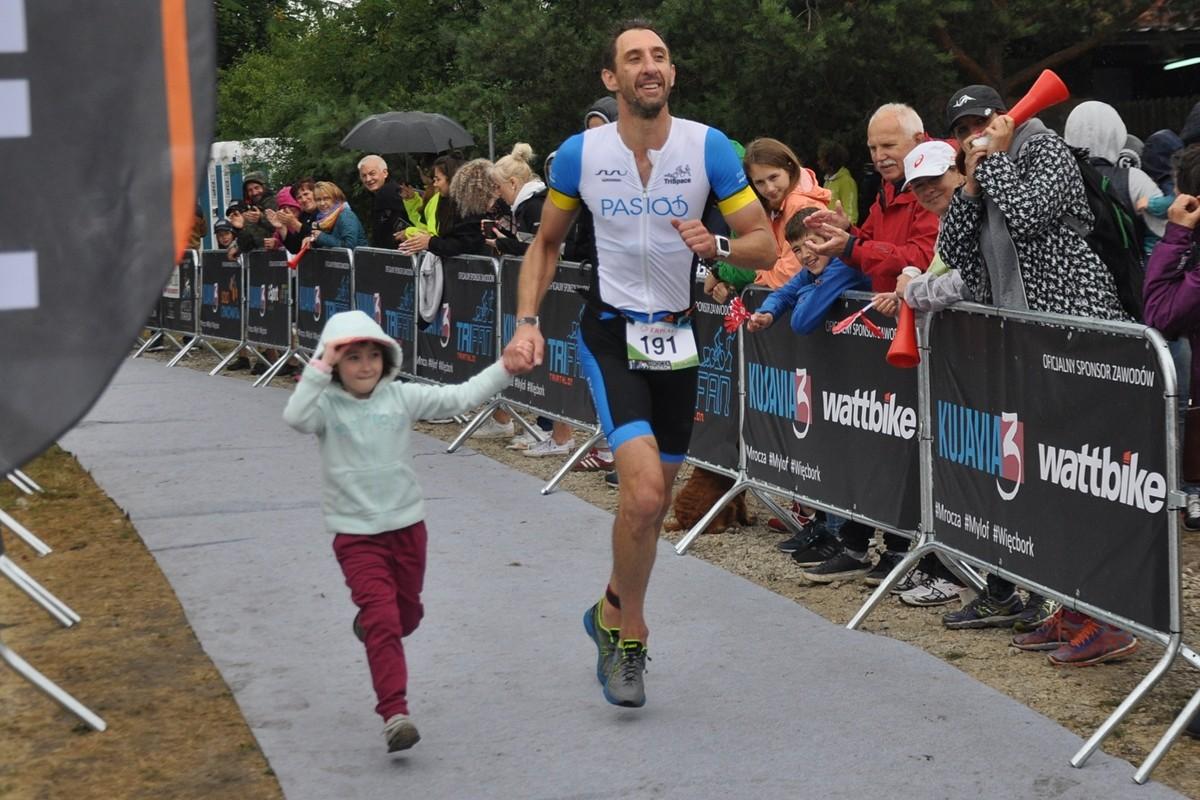triathlon mrocza - st (32)