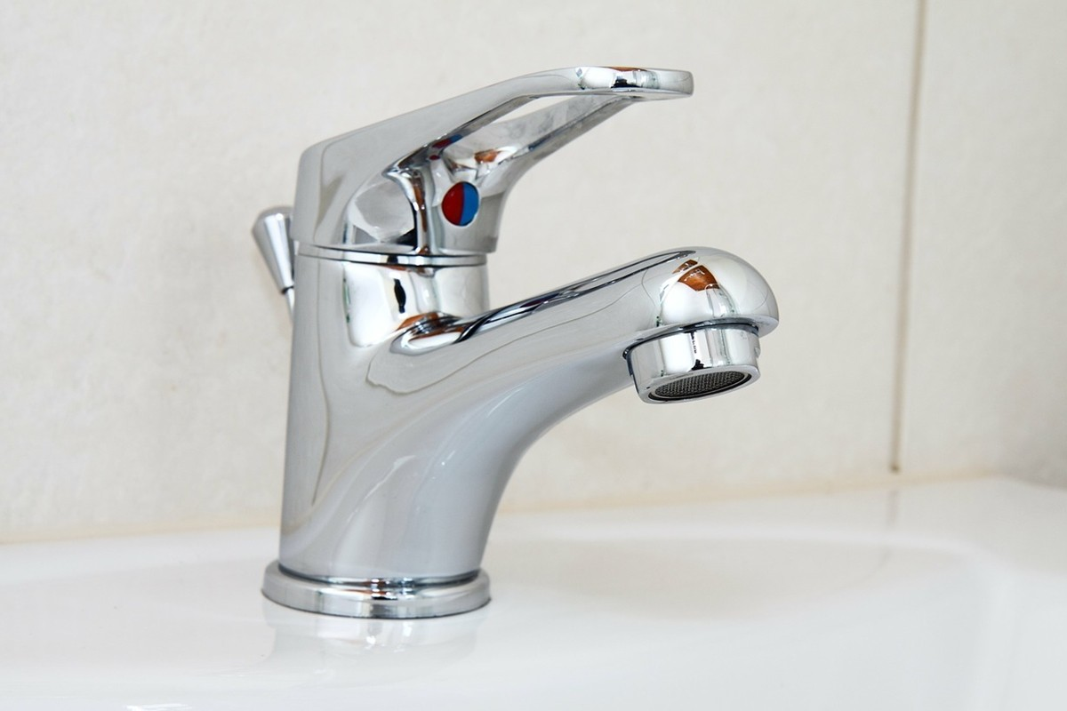 woda, mwik, kran,  (2)