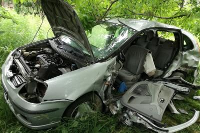 wypadek niemcz - jrg 3 (3)