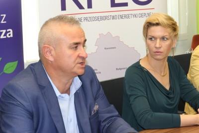 Baranowski KPEC Bydgoszcz