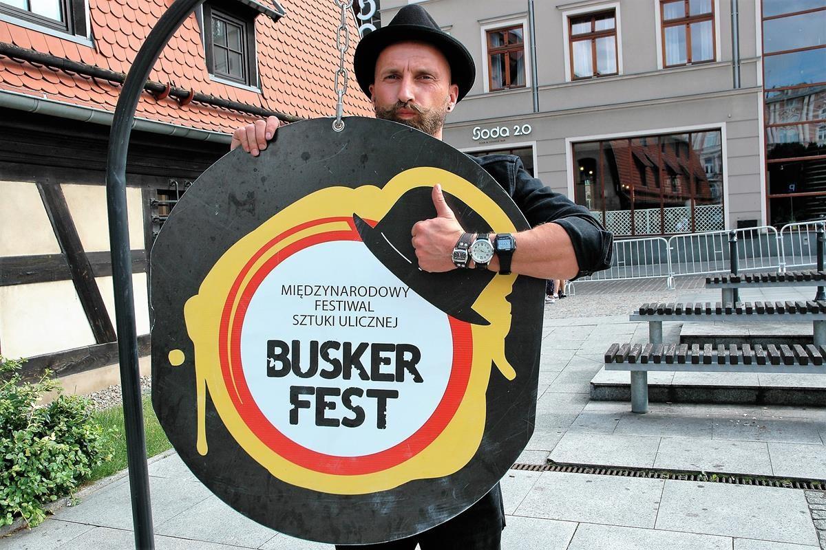 Busker Fest2017_SG (18)