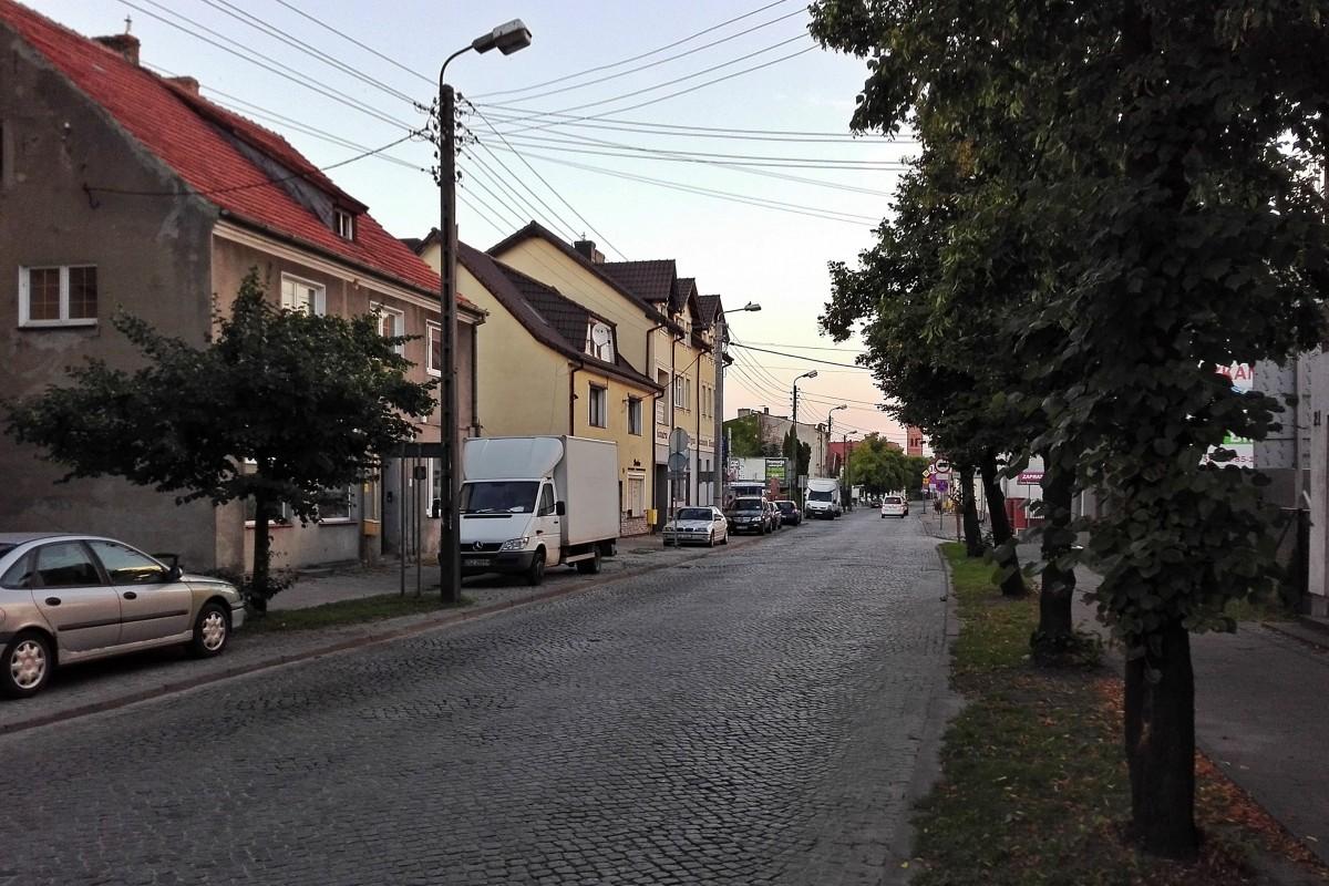 Bydgoska-Stary-Fordon-BB