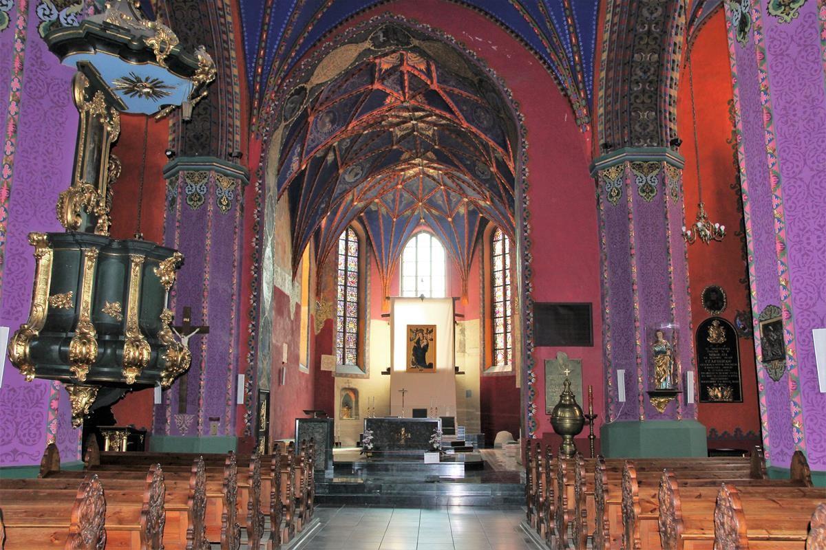 Katedra bydgoska w remoncie_SG (2)