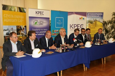 Konferencja KPEC_SG (1)