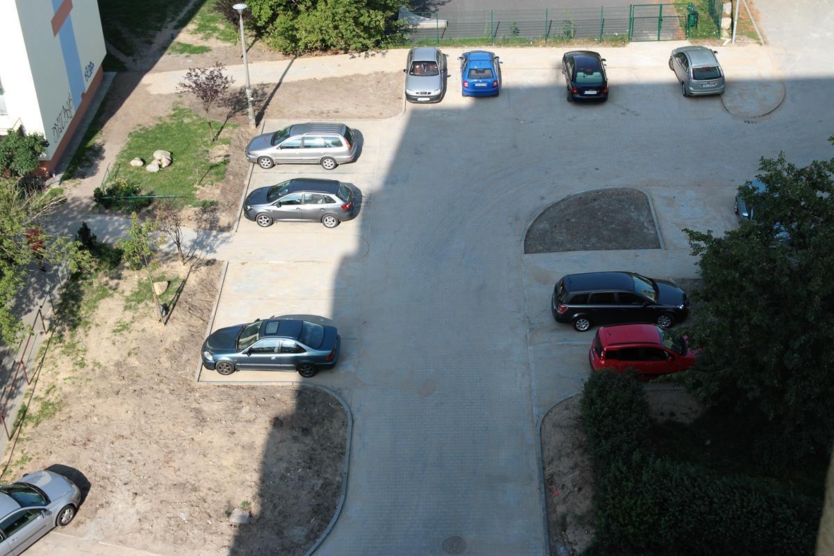 Parkingi Sz. Sz (1)