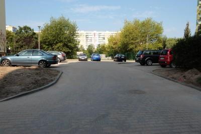 Parkingi Sz. Sz (2)