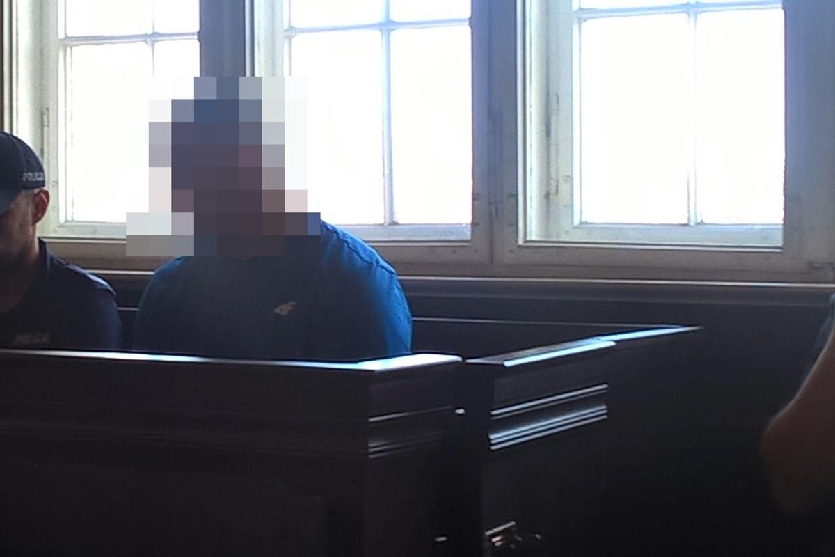 Piotr M. - wyrok w procesie po bójce przy Ułańskiej_ Sąd Okręgowy Bydgoszcz - SF (1)