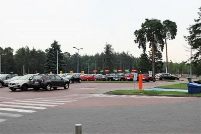 Port Lotniczy Bydgoszcz_zmiany_lipiec 2018_SG (22)