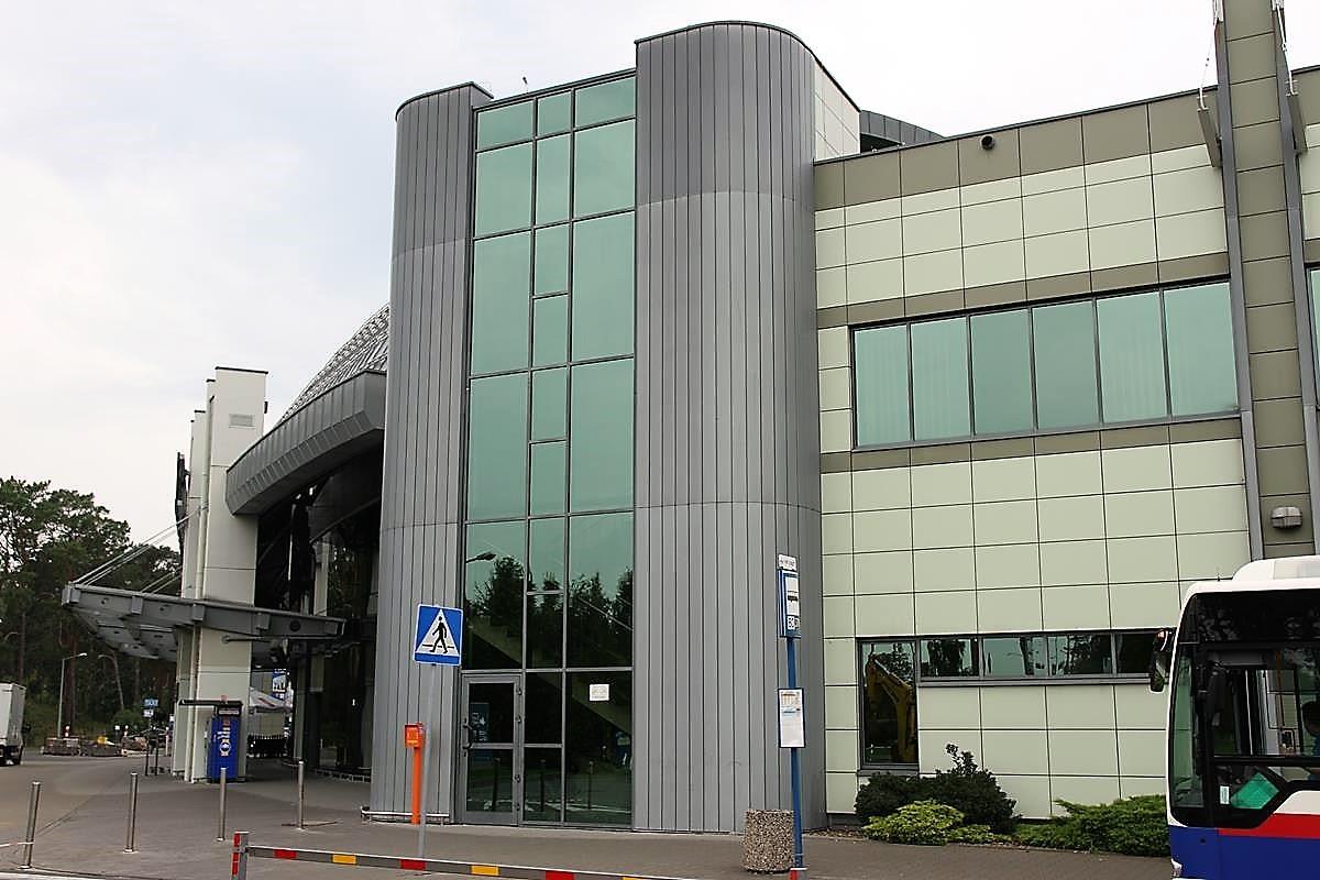 Port Lotniczy Bydgoszcz_zmiany_lipiec 2018_SG (23)