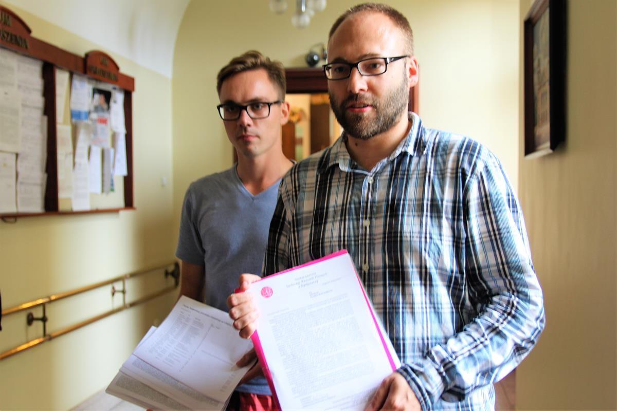 Przystanek Wiedeński-petycja_SG (2)