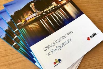 Raport_ABSL_2018_Bydgoszcz