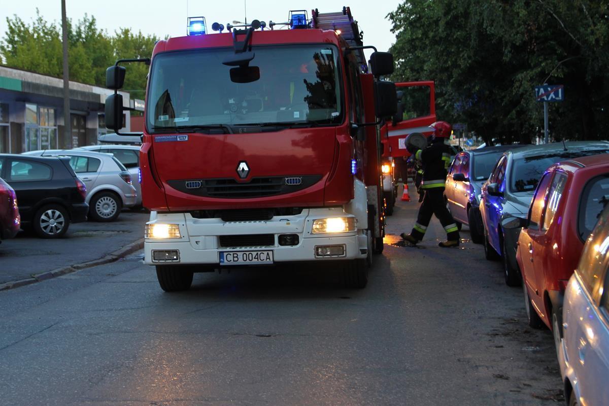 Strażacy na Szarych Szeregów_SG (8)