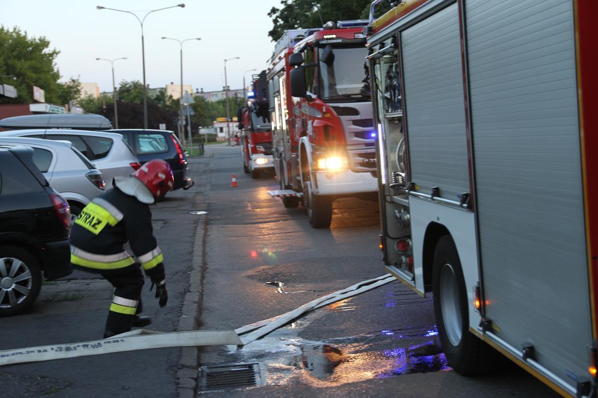 Strażacy na Szarych Szeregów_SG (4)