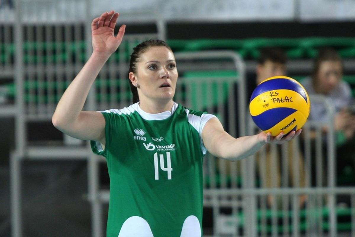 Tamara Gałucha (Kaliszuk)_ KS Pałac Bydgoszcz - LSK_ Dariusz Stoński
