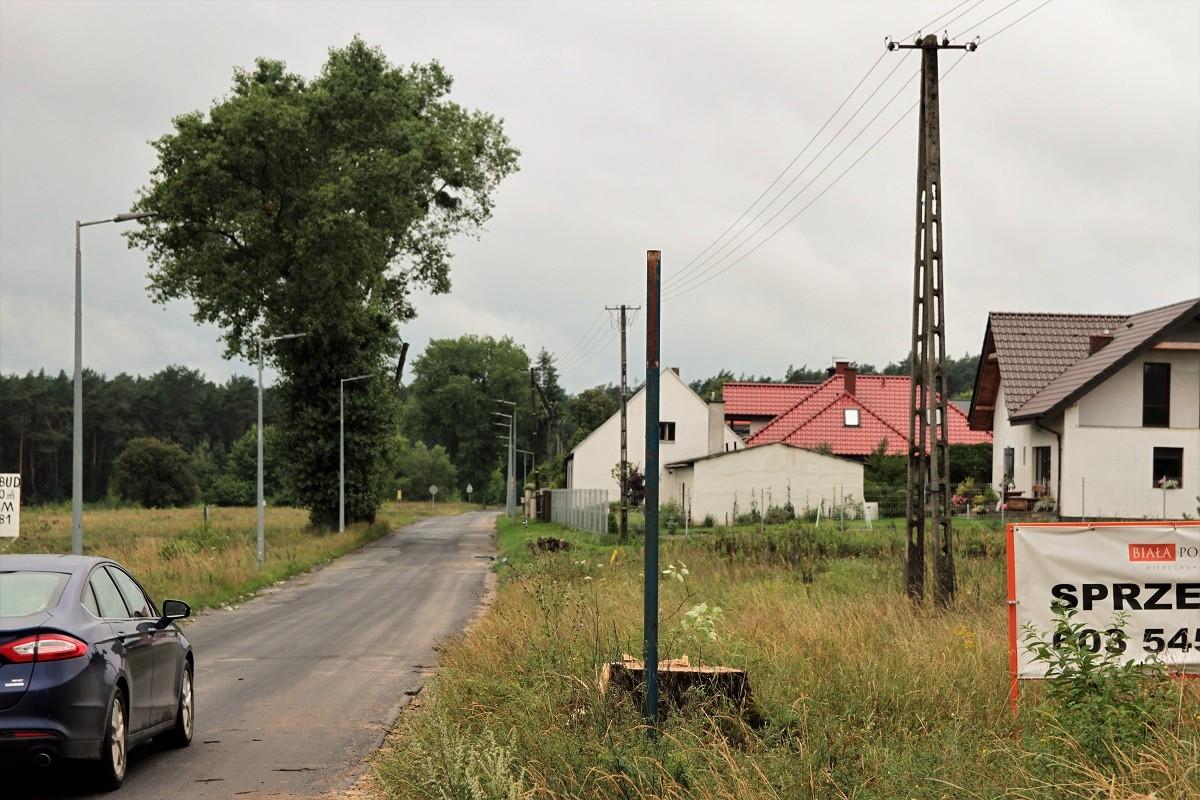 Zamczysko_remont_SG (4)