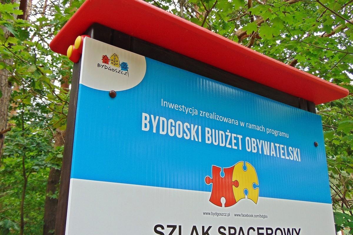 budżet obywatelski bydgoszcz