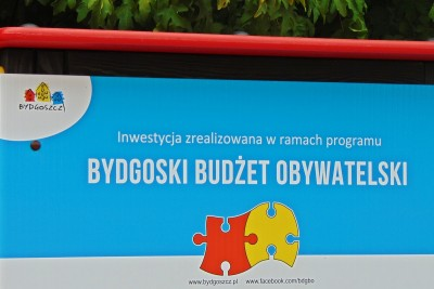 bbo-budżet-obywatelski-BB-02
