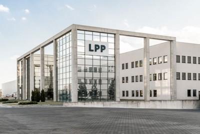centrum_dystrybucyjne_LPP_pruszcz_gdanski_002_mat_prasowe