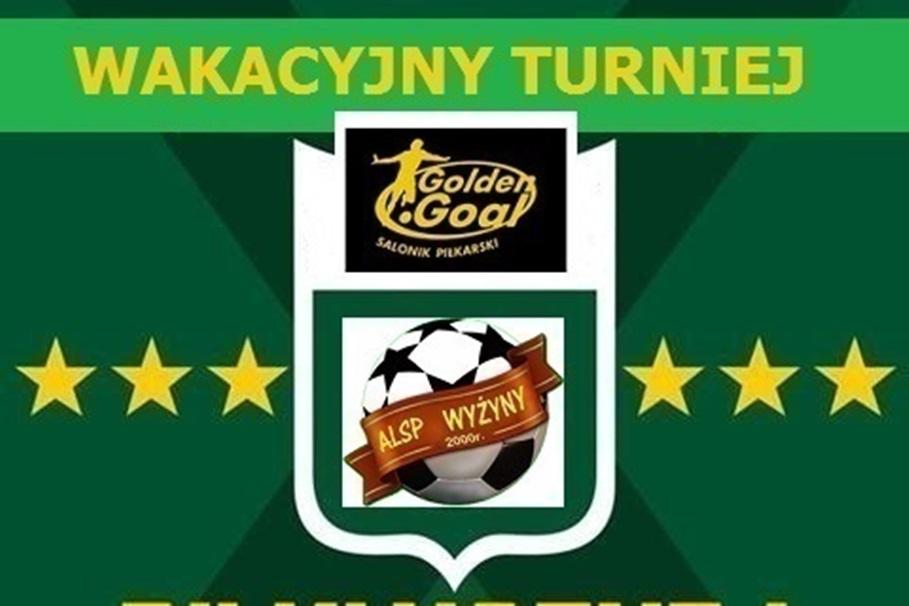 golden goal 2