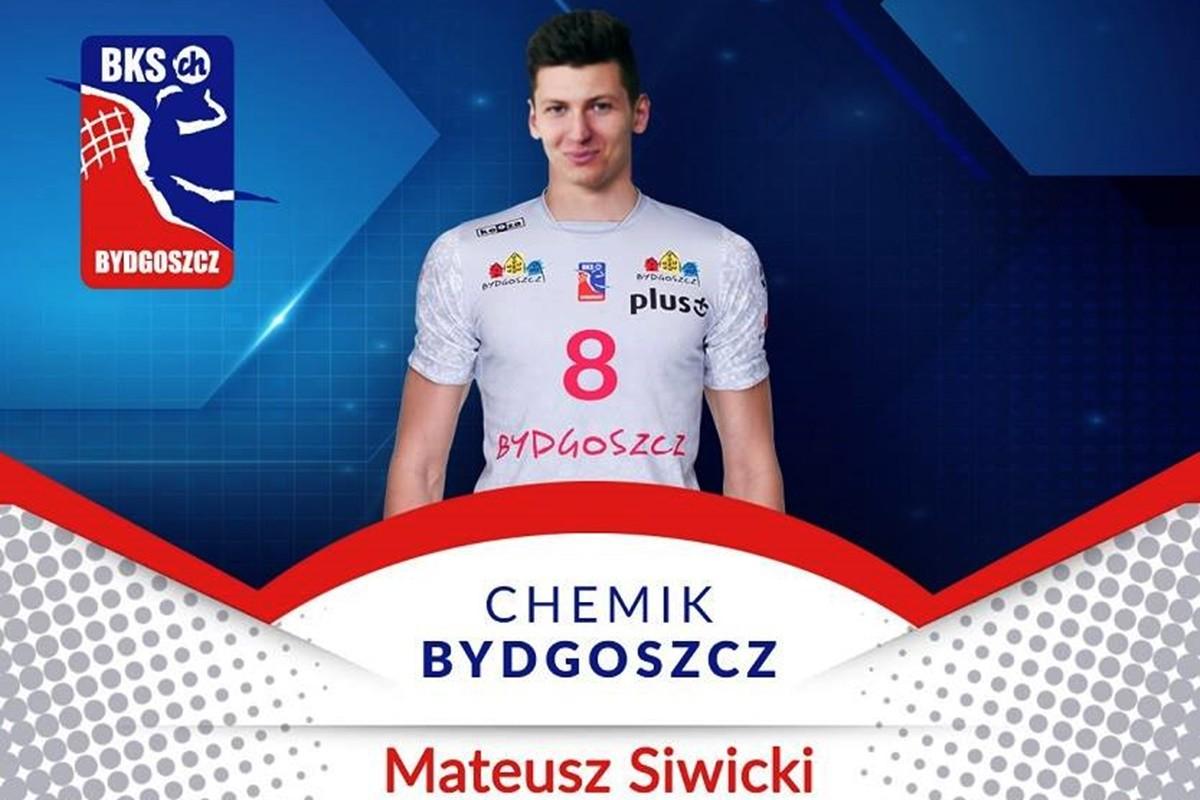 mateusz siwicki_ bks chemik bydgoszcz