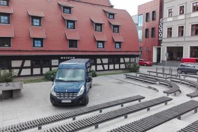 parkowanie-spichrze-muzeum-okręgowe-BB