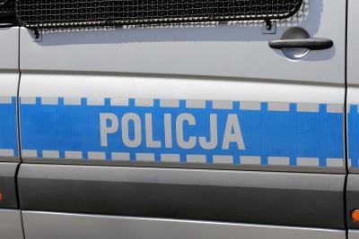 policja-lukasz-plewnia-flickr-ccsa20
