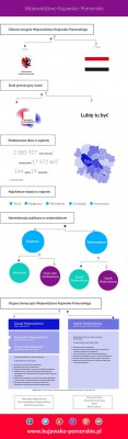 samorzad_infografika