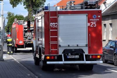 straż pożarna_ - na sygnale_ Maciej Rejment -4