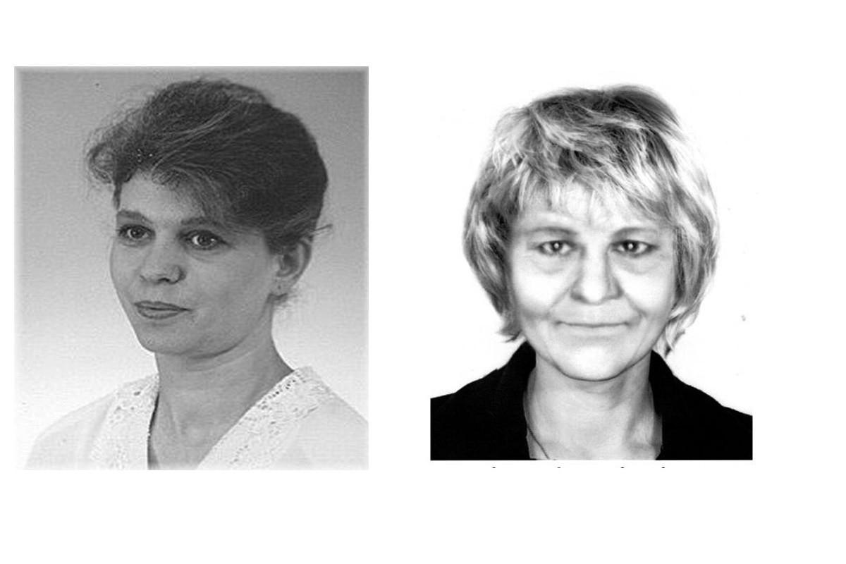 zaginiona_ Joanma Lewandowska - KPP Grudziądz