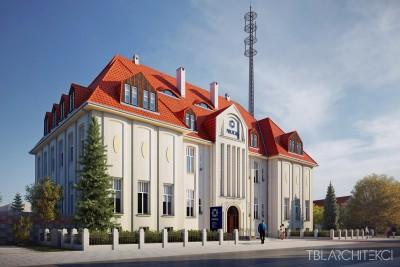 Budynek KMP Bydgoszcz przy Chodkiewicza_ wizualizacje-1 (3)
