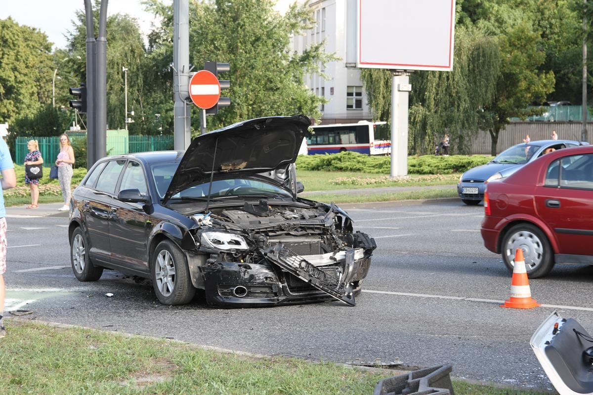 Dachowanie_Plac Poznański_16 sierpnia_SG (5)