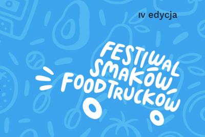 Facebook wydarzenie Bydgoszcz