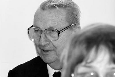 Gładykowski2
