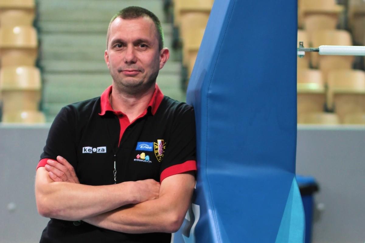 Grzegorz Skiba_SG (8)(1)