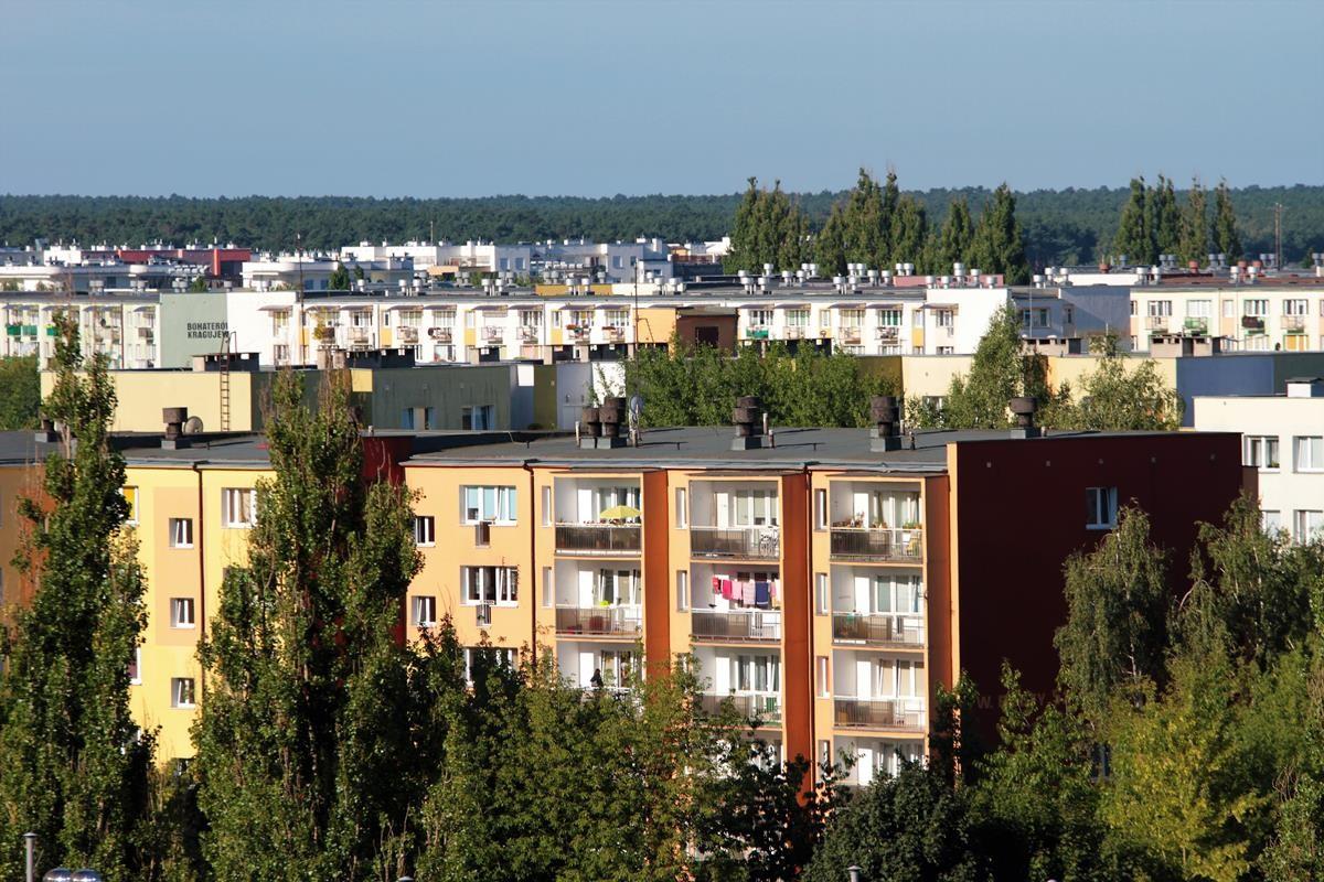 Kapuściska-Osiedle-Bloki-SG