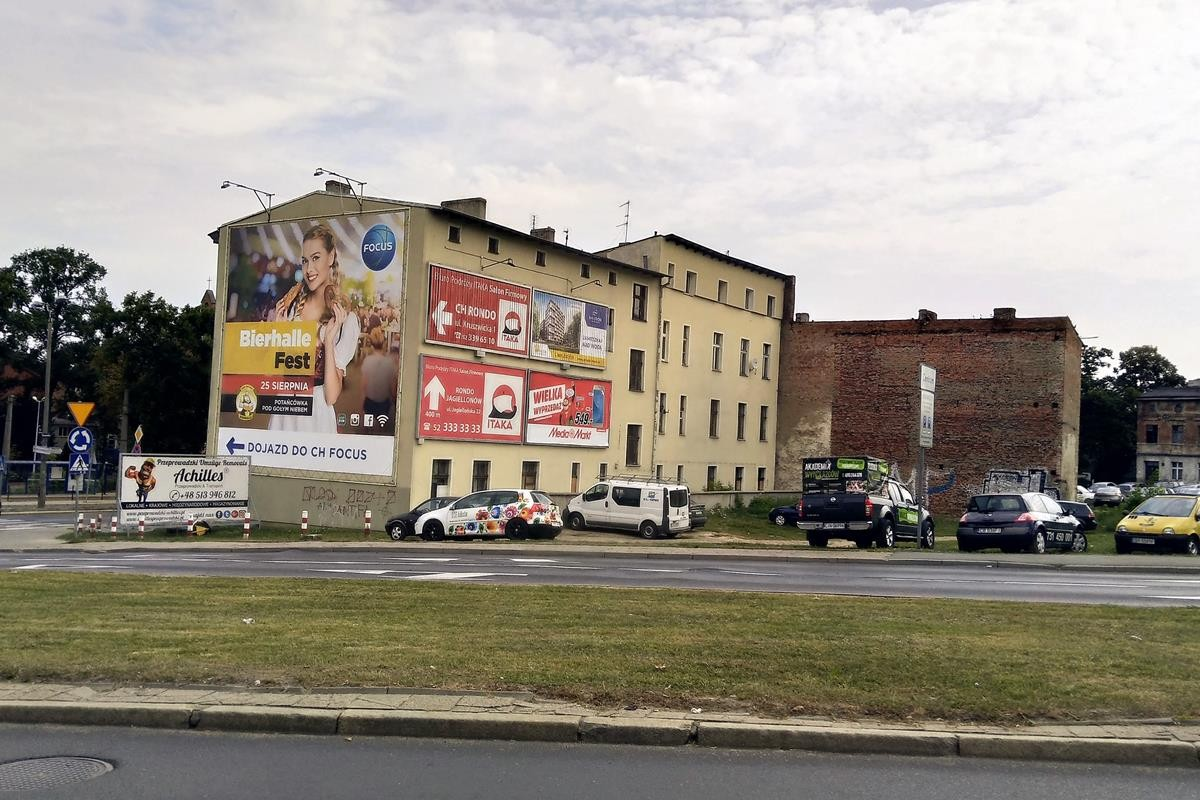 Kamienice_wyburzenia_Zbożowy Rynek_Kujawska_SG (1)