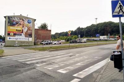 Kamienice_wyburzenia_Zbożowy Rynek_Kujawska_SG (2)