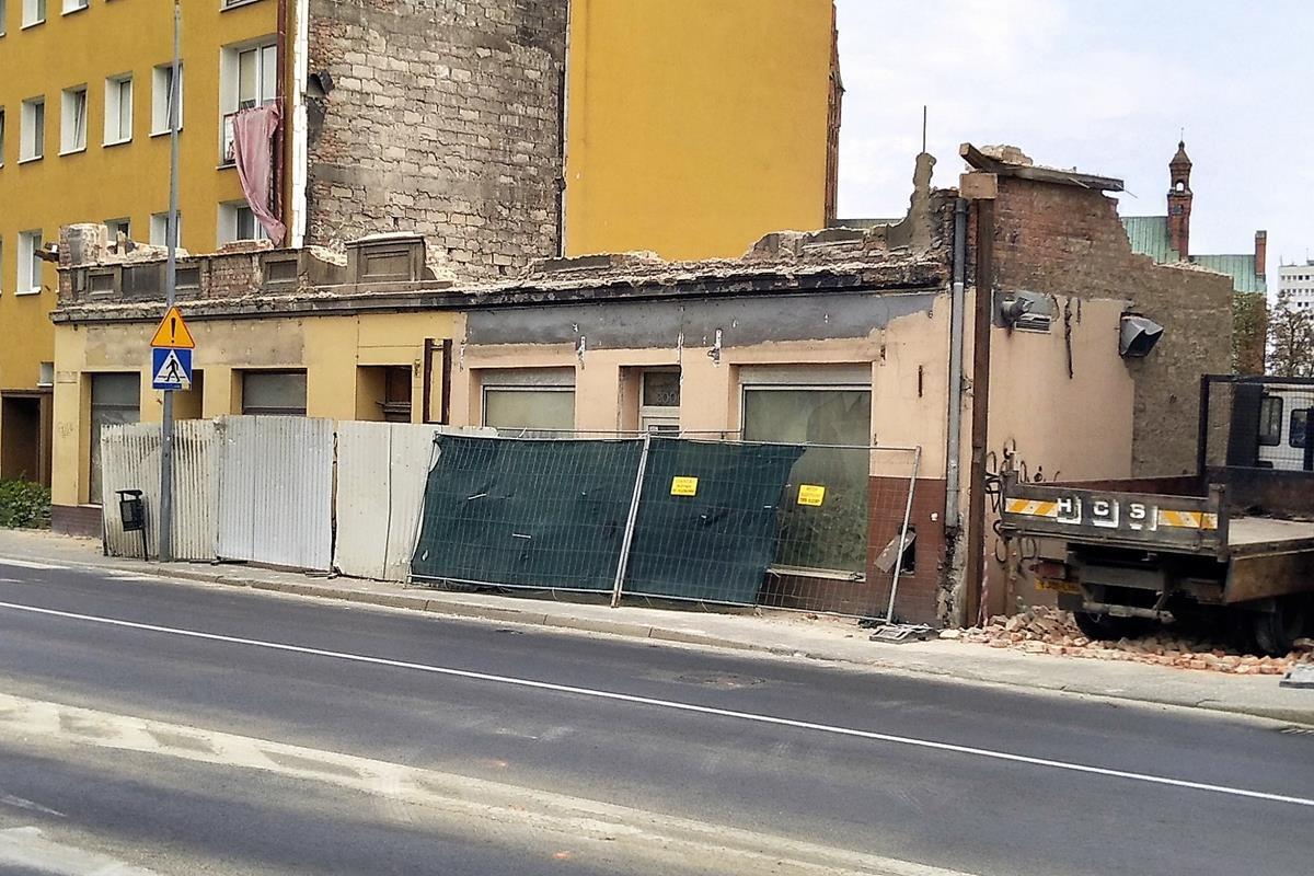 Kamienice_wyburzenia_Zbożowy Rynek_Kujawska_SG (4)