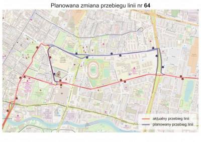 Mapka nowy przebirg 64_v2-1