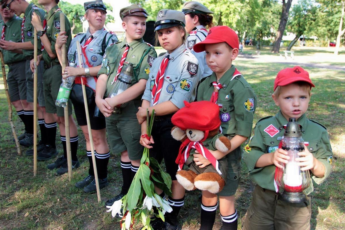 Powstanie Warszawskie_74 rocznica_SG (6)