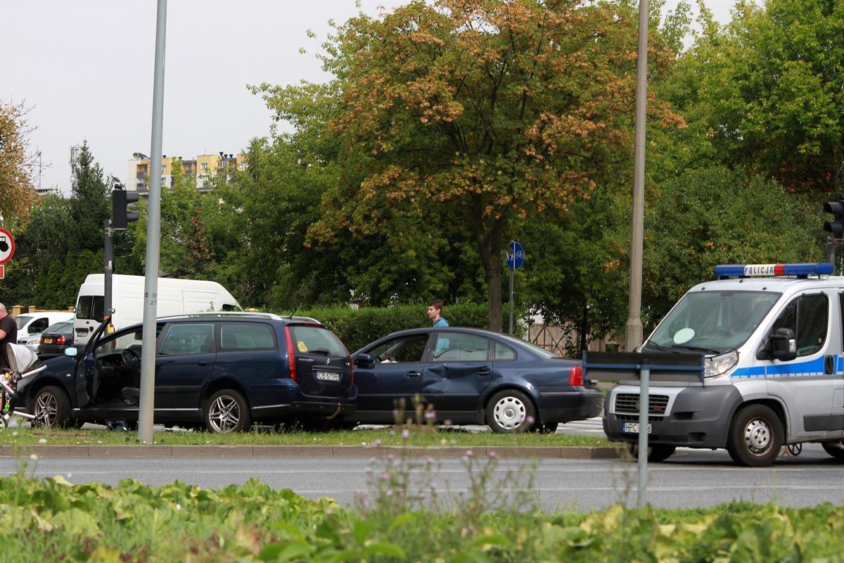 Rondo Skrzetuskie_kolizja_SG (1)